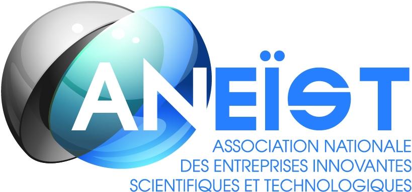 Aneist Association des Entreprises Innovantes Scientifiques et Technologiques