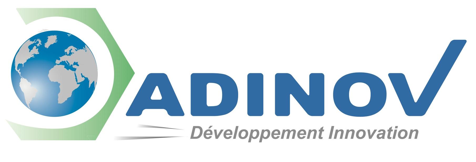 logo Adinov Aneist Recherche Lille