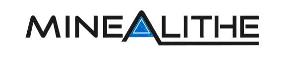 logo Minealithe Aneist Recherche Lille