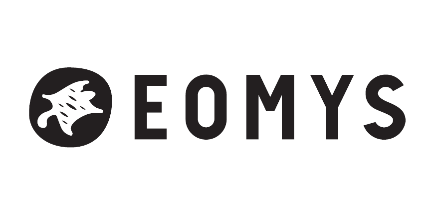 logo Eomys Lille