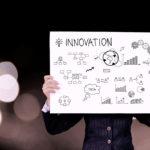 image les outils numériques au service de l'innovation