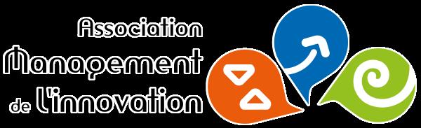Association pour le Managment de l'Innovation