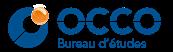 Bureau d'études OCCO